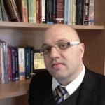 Prof.AbreuOffice_2-160x213